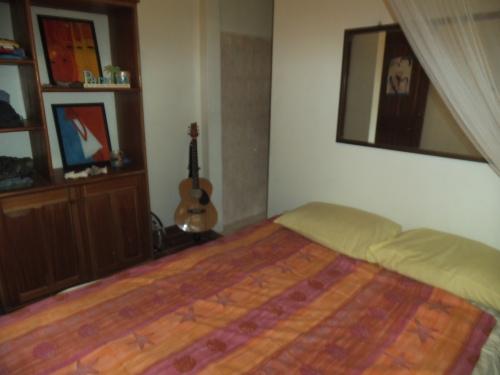$30 USD Double Room